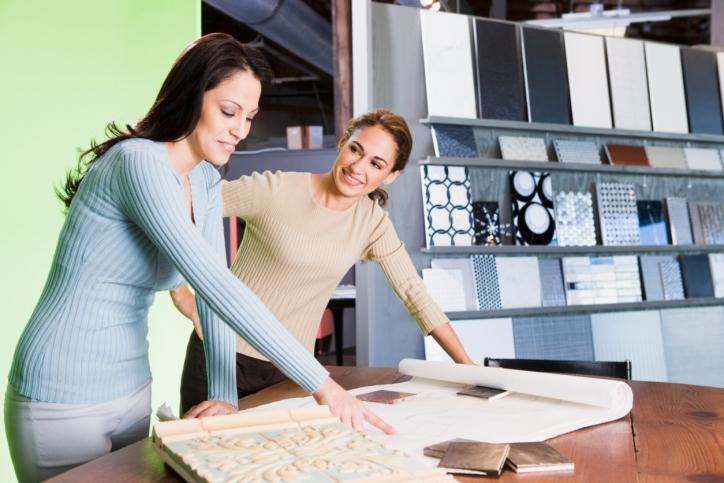Home improvement ideas on a budget