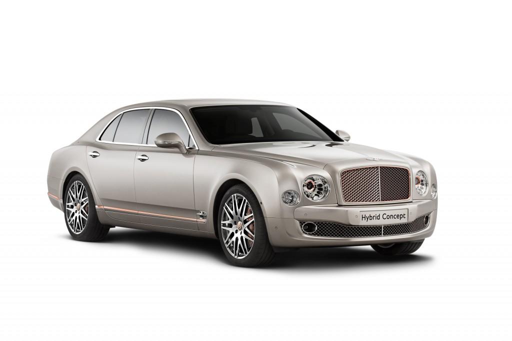 Bentley_Hybrid_Concept_Front_3qtr_2
