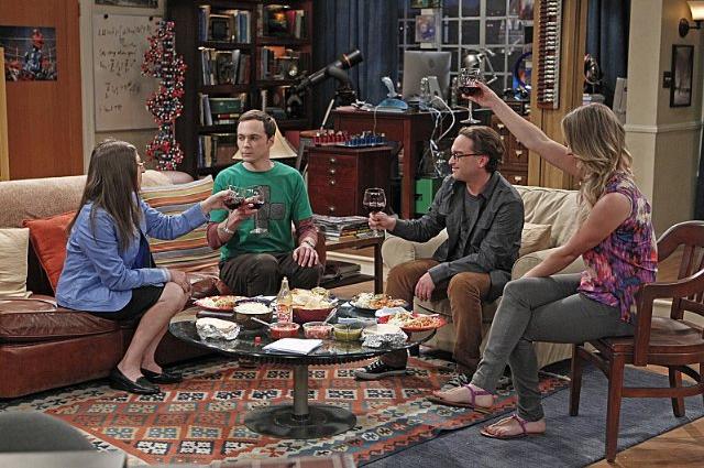 Big-Bang-Theory