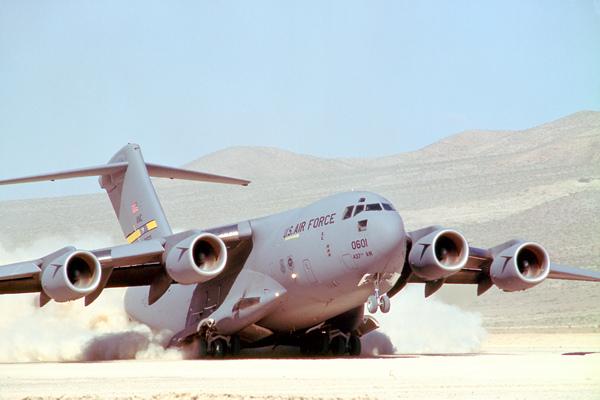 BoeingC17(1)