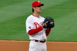 MLB: The 5 Highest-Paid Starting Pitchers of All Time