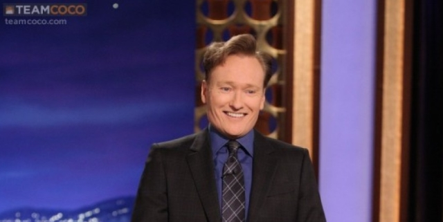 Source: TeamCoco.com