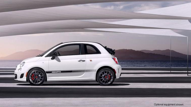 Fiat-500-Abarth-e1427300730125.jpg