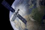 Too Slow, Facebook: Google Buys Drone Maker Titan Aerospace