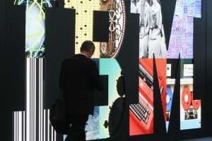 IBM Invests $3B in Latest Research Project
