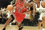 8 NBA Scoring Maniacs Who Were Always a Threat