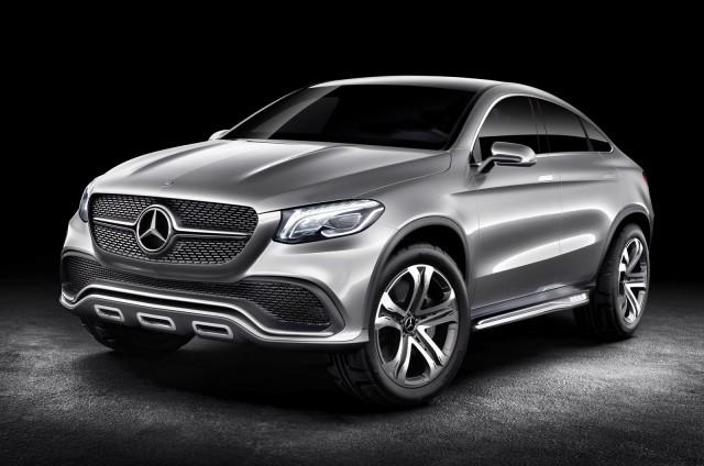 Mercedes-Coupe-Concept-#[4]