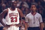 The 5 Biggest Conspiracy Theories Surrounding Michael Jordan