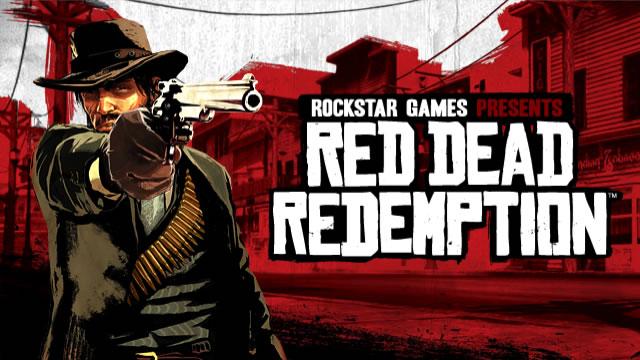 RedDeadRedemptionLogo-01