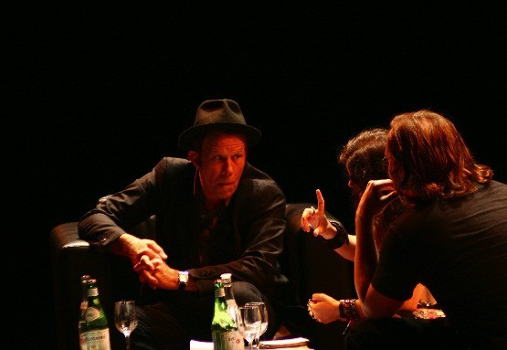 source: http://upload.wikimedia.org/wikipedia/commons/3/37/Tom_waits_in_buenos_aires_2007.jpg