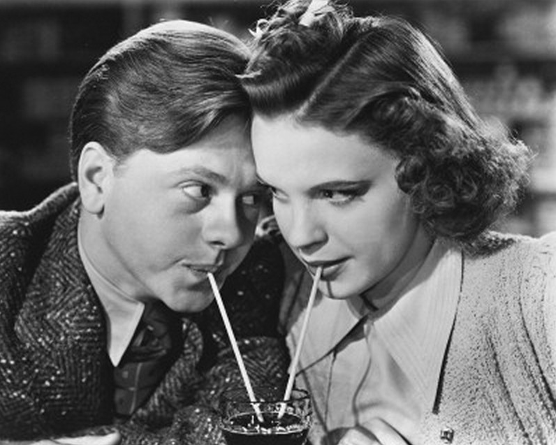 source: http://classiccinemaimages.com/wp-content/uploads/2013/04/Mickey-Rooney-and-Judy-Garland-in-Babes-in-Arms-1939.jpg