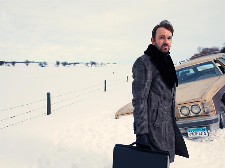 source: http://www.fxnetworks.com/fargo/cast