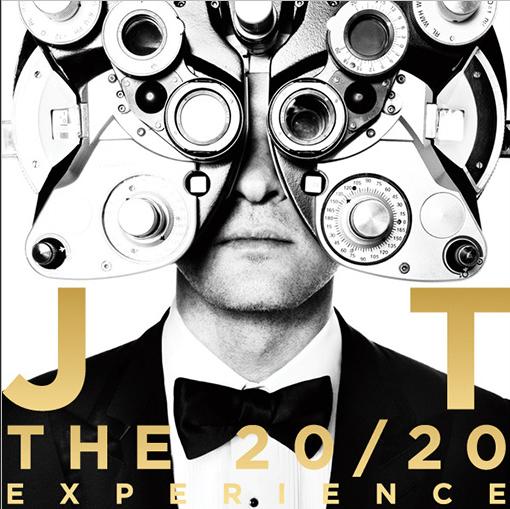 source: http://img2-1.timeinc.net/ew/i/2013/02/07/Justin-Timberlake.jpg