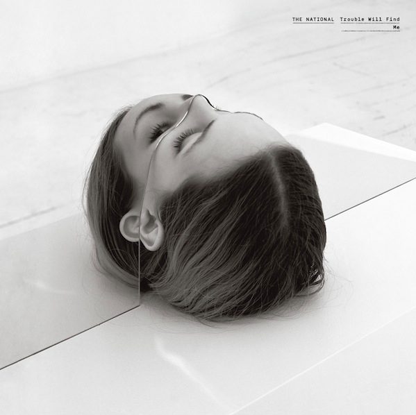 source: http://cdn.stereogum.com/files/2013/05/The-National-Trouble-Will-Find-Me.jpg