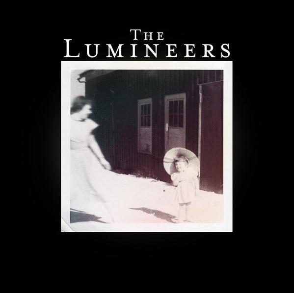 source: http://www.confrontmagazine.com/wp-content/uploads/2012/12/The-Lumineers-The-Lumineers.jpg