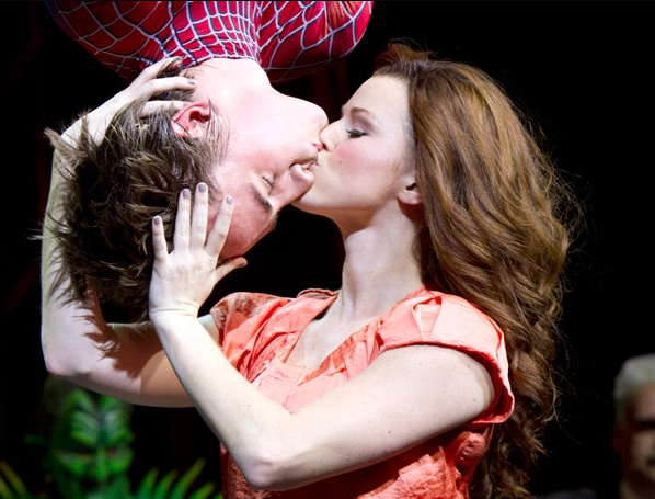 source: http://www.broadway.com/shows/spider-man-turn-off-the-dark/photos/spider-man-turn-off-the-dark-show-photos/178865/show-photos-spider-man-turn-off-the-dark-reeve-carney-rebecca-faulkenberry