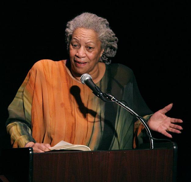 source: http://upload.wikimedia.org/wikipedia/commons/thumb/0/04/Toni_Morrison_2008-2.jpg/631px-Toni_Morrison_2008-2.jpg