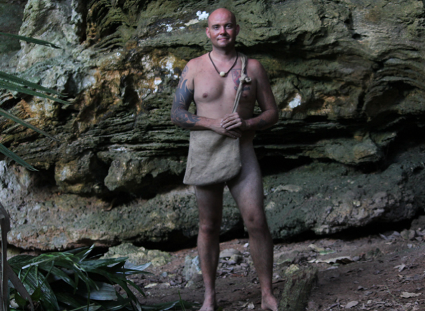 source: http://www.discovery.com/tv-shows/naked-and-afraid/photos/before-and-after.htm