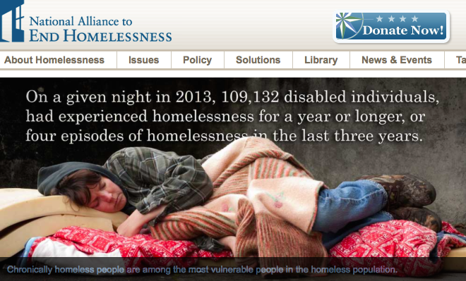 Source: http://www.endhomelessness.org