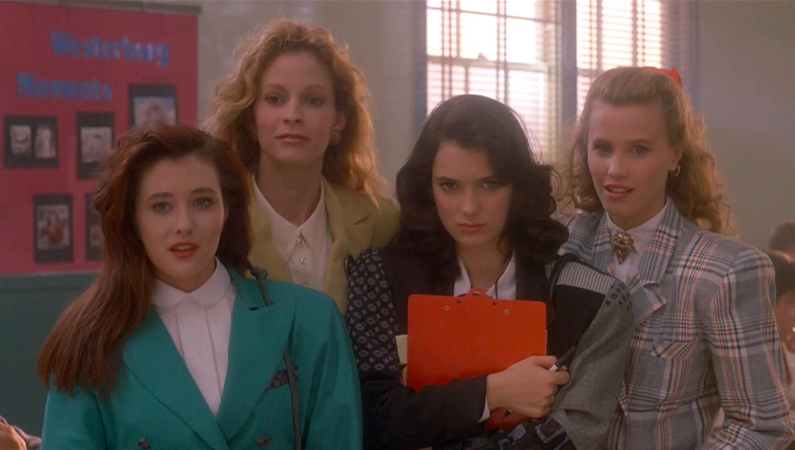 source: http://modcloth.wpengine.com/2013/10/fashion-in-film-heathers/
