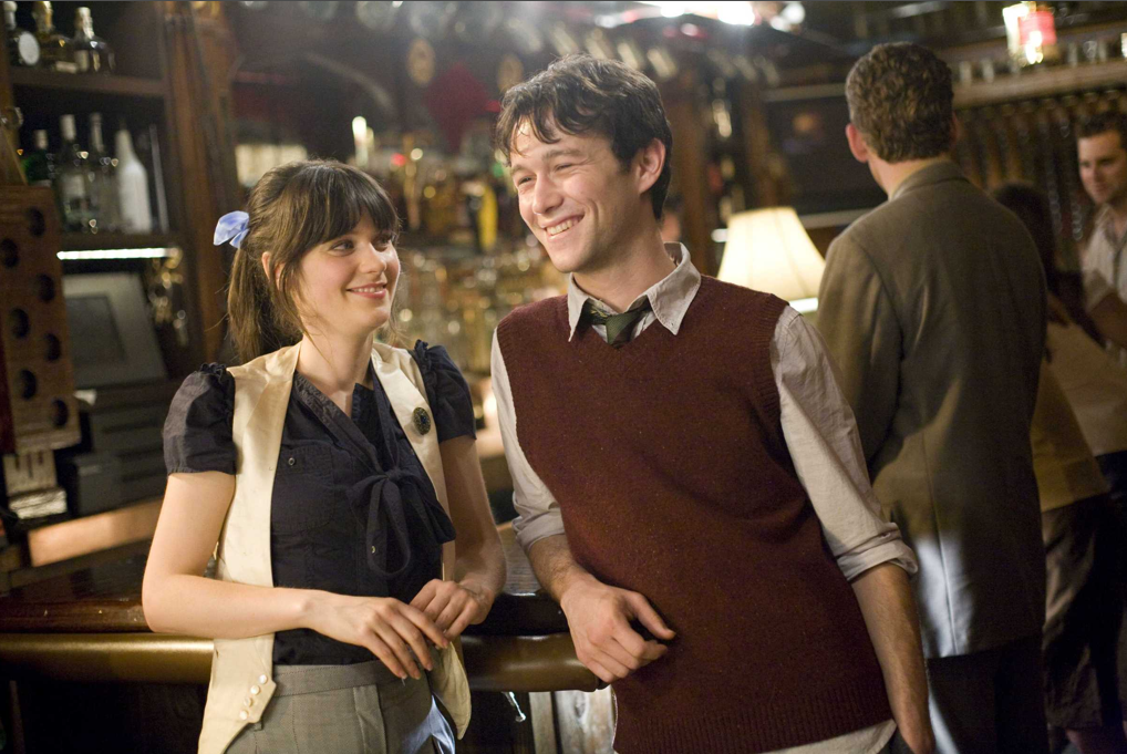 source: http://superiorpics.com/movie_pictures/mp/2009_%28500%29_Days_of_Summer/2009_500_days_of_summer_005.jpg
