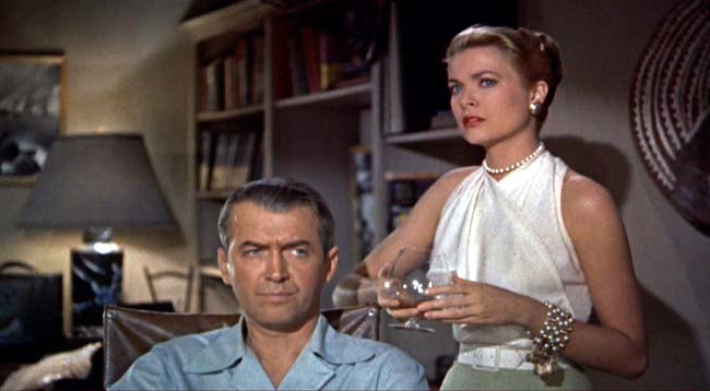 source: http://www.spellboundbymovies.com/wp-content/uploads/2012/05/Jeff-Lisa-in-Rear-Window.jpg
