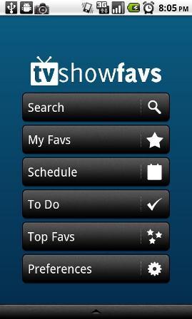 Tv-Show-Favs-Key-v1.0