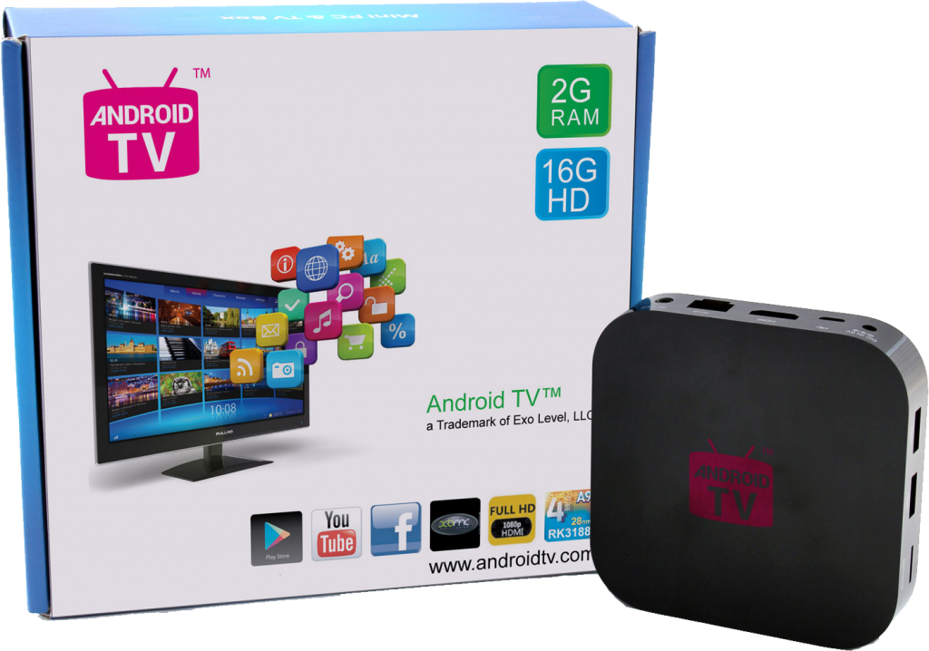 Source: http://www.androidtv.com/