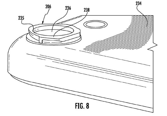 Source: U.S. Patent and Trademark Organization