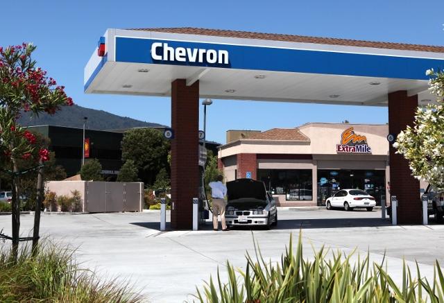 chevron (640x437)