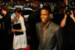Chris Rock's Rockin' Comeback