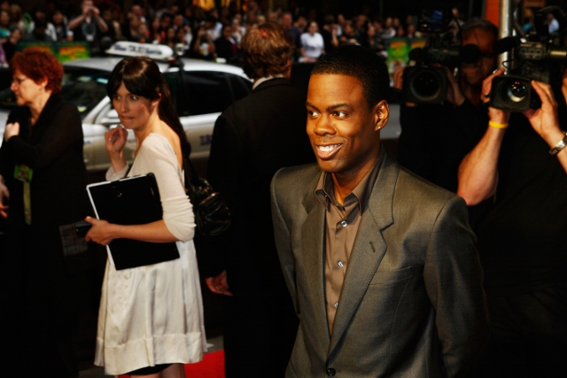 chris rock (640x427)