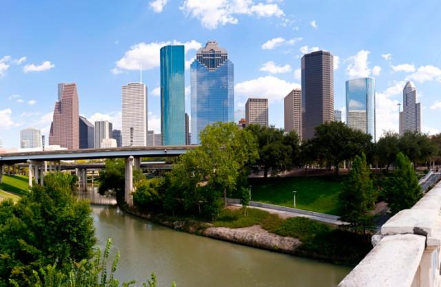 Texas has bigger property tax bills