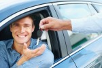 How to Be Smart About Buying a Used Car