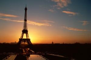 8 Cars to Anticipate at This Year's Paris Auto Show