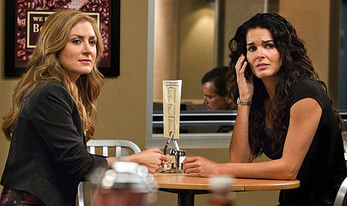rizzoli-and-isles-witness