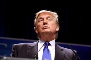 Would Donald Trump Make a 'Good' President?