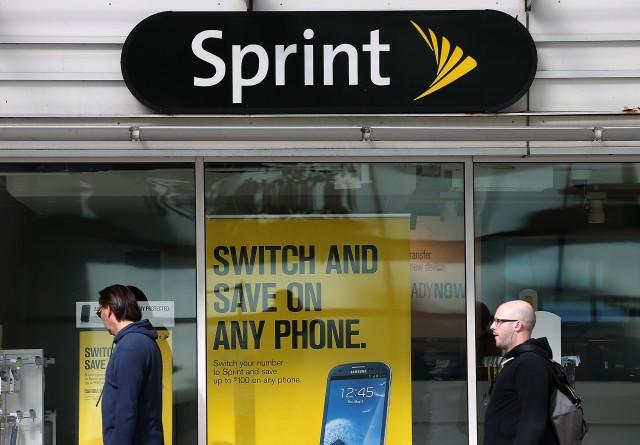 Dish Network Makes $25.5 Billion Offer For Sprint Nextel