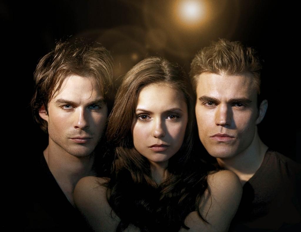 the-vampire-diaries-season-2-promo-poster-
