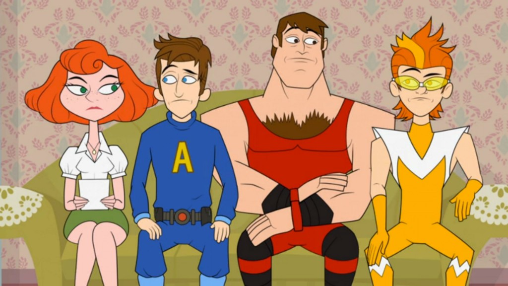 10-the-awesomes