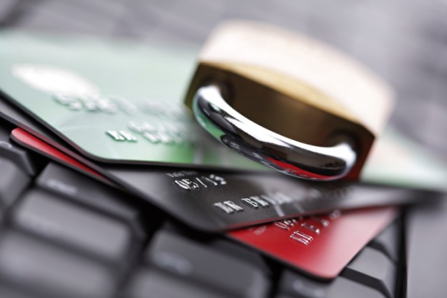 Why Is Credit Card Fraud So Rampant in the U.S.?