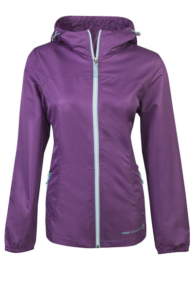 Source: http://www.freecountry.com/categories/womens/products/womens-misty-packable-windbreaker