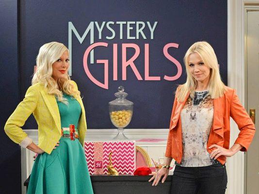 1389042584000-Mystery-Girls