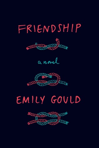 Friendship, Emily Gould