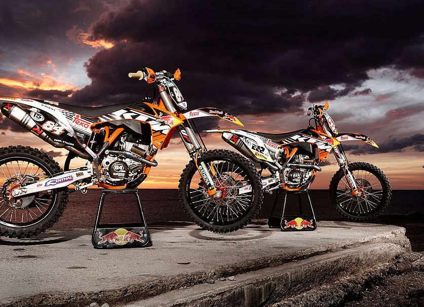 the 5 fastest dirt bikes in the world. Black Bedroom Furniture Sets. Home Design Ideas