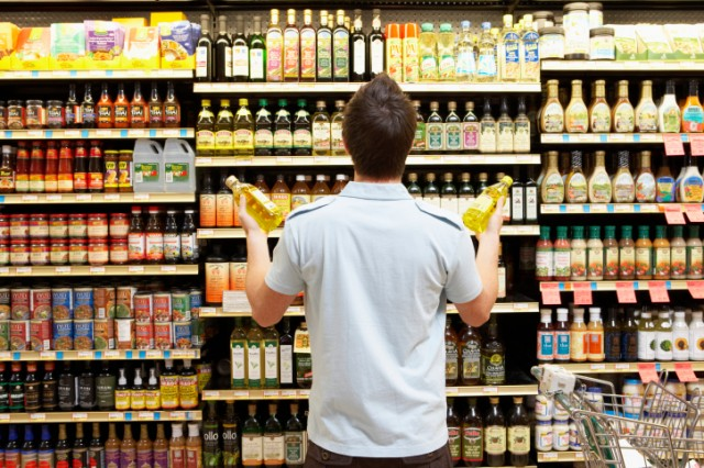 natural, all natural, food, health, grocery store, nutrition label
