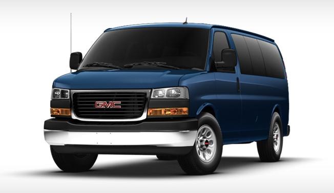 2014-gmc-savana-passenger-exterior-stage-980x400-04