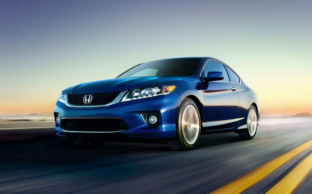 2014-honda-accord-coupe-exterior-side2