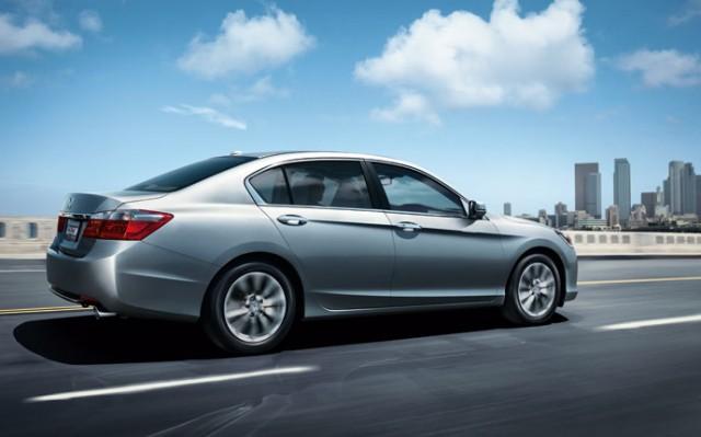 2014-honda-accord-sedan-side1a