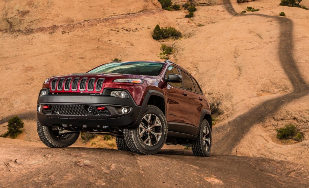 2014-jeep-cherokee-trailhawk-photo-530810-s-1280x782